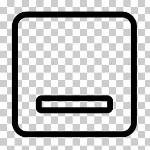 Window Computer Icons User PNG