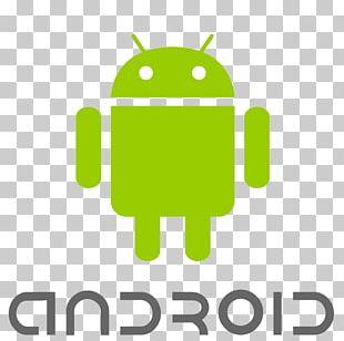 Android Software Development Mobile Phones Desktop PNG