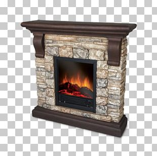 Electric Fireplace Electricity Price Room PNG