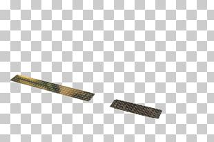 Material Angle PNG