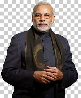 Narendra Modi Gujarat Chief Minister Prime Minister Of India Desktop PNG