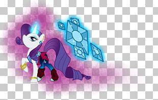 Rarity Pony Pinkie Pie Kingdom Hearts Rainbow Dash PNG