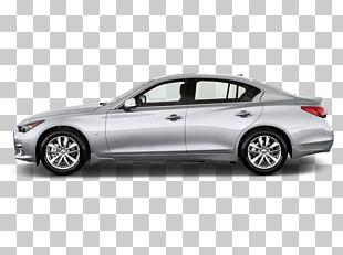 2016 Ford Taurus Car 2018 Ford Taurus SEL AWD Sedan 2017 Ford Fusion Sport Sedan PNG