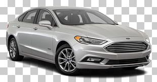 2018 Chevrolet Cruze Ford Fusion Car Buick PNG
