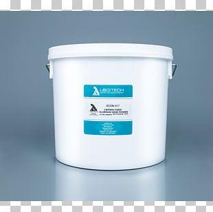 Aluminium Oxide Aluminium Powder Water PNG