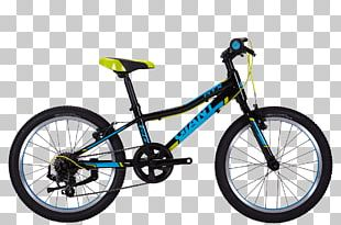 Bache Brothers Cycles Giant Bicycles Mountain Bike Bicycle Suspension PNG