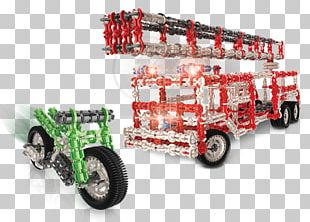 Fire Engine Motor Vehicle Transport Product PNG