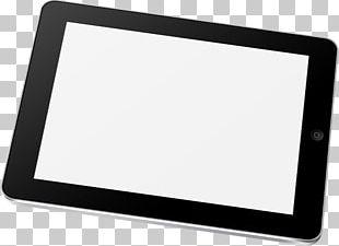 IPad Computer Icons Digital Marketing PNG