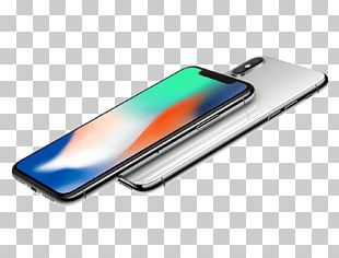 IPhone X Apple IPhone 8 Plus Samsung Galaxy Note 8 AMOLED PNG