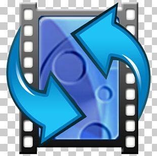 MacOS Freemake Video Converter Computer Software Apple PNG
