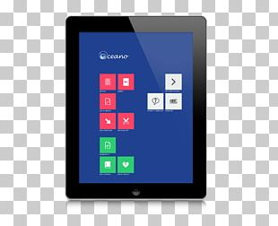 Tablet Computers Multimedia Handheld Devices PNG
