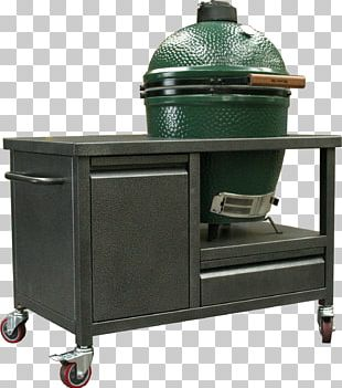Barbecue Big Green Egg Kamado Outdoor Grill Rack & Topper Clothing Accessories PNG