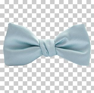Necktie Bow Tie Clothing Accessories Fashion PNG