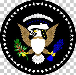 Seal Of The President Of The United States John F. Kennedy Presidential Library And Museum Vice President Of The United States Great Seal Of The United States PNG