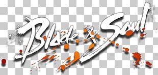 Blade & Soul Garena League Of Legends Logo Video Game PNG