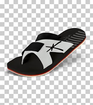 Flip-flops Slipper Shoe Footwear PNG