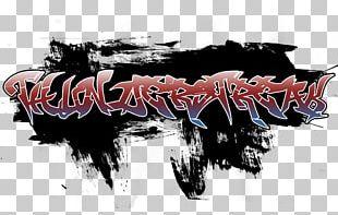 Graphic Design Logo Graffiti Art PNG