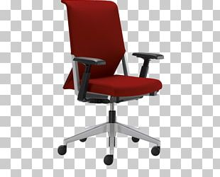 Office & Desk Chairs Human Factors And Ergonomics Design PNG