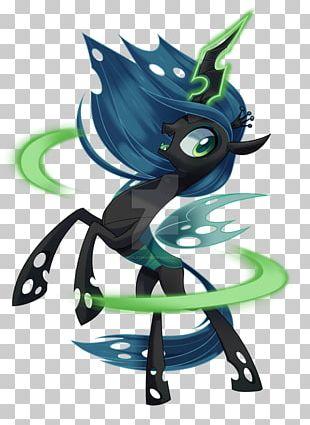 Pony Princess Celestia Comics Drawing PNG