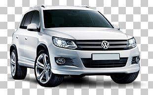 Touareg Volkswagen Vw PNG