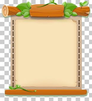 User Interface Game PNG