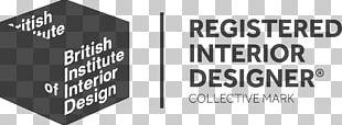 British Institute Of Interior Design Interior Design Services Interior Architecture PNG