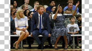 British Royal Family Prince Gateshead PNG