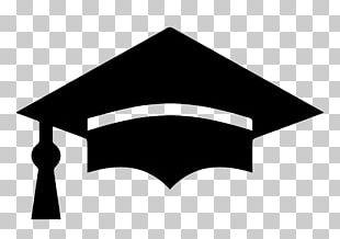 DePaul University Columbia University Graduation Ceremony PNG