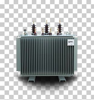 Distribution Transformer Bushing Three-phase Electric Power Electricity PNG