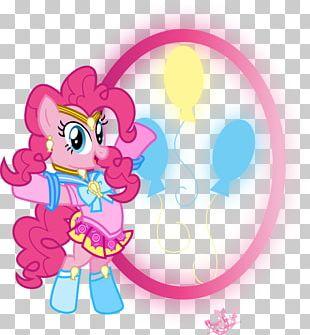 Pinkie Pie Rainbow Dash Twilight Sparkle Rarity Applejack PNG