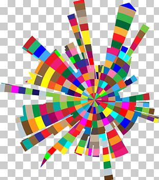 Abstract Art Computer Icons PNG