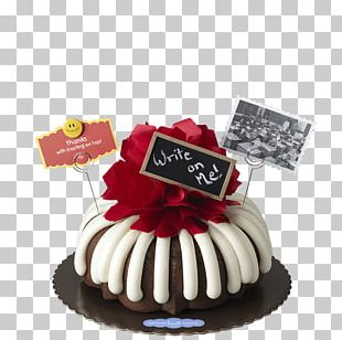 Bundt Cake Torte Bakery Frosting & Icing Carrot Cake PNG