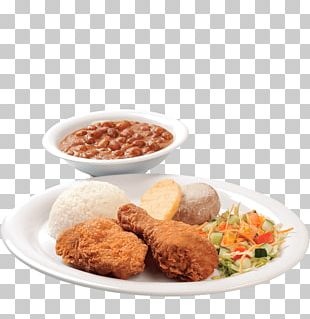 Chicken Nugget Roast Chicken Fried Chicken Barbecue PNG