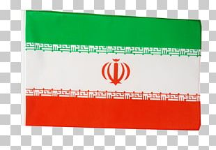 Flag Of Iran Fahne Iran–Iraq War PNG