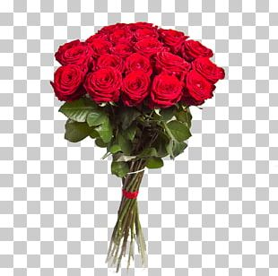 Flower Bouquet Rose Flower Delivery Interflora PNG