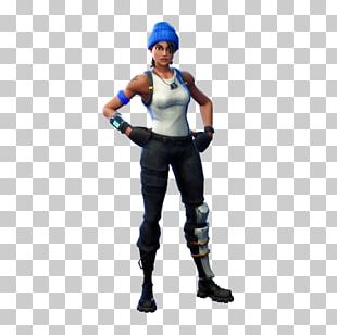 Fortnite Battle Royale PlayStation 4 Battle Royale Game PNG