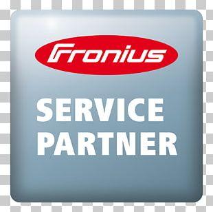 Fronius International GmbH Solar Inverter Solar Energy Solar Power Photovoltaic System PNG