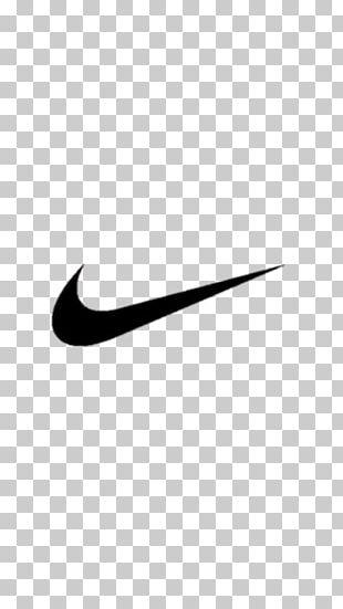 Swoosh Jumpman Nike Air Jordan Huarache PNG