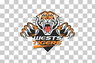Wests Tigers Cronulla-Sutherland Sharks 2018 NRL Season New Zealand Warriors Intrust Super Premiership NSW PNG