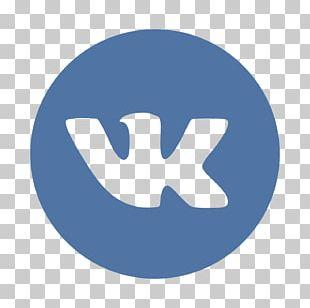 Social Media Russia VKontakte Social Networking Service PNG