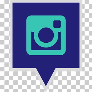 Computer Icons Social Media Portable Network Graphics Symbol PNG