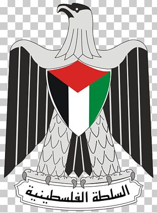 Palestinian National Authority Egypt State Of Palestine Israel Coat Of Arms PNG