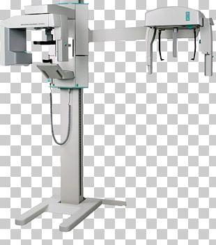 Panoramic Radiograph Cephalometry X-ray Cephalometric Analysis Cone Beam Computed Tomography PNG