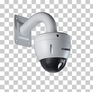Video Cameras Pan–tilt–zoom Camera IP Camera Closed-circuit Television PNG