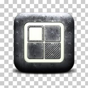 Computer Icons Last.fm Internet Radio Gmail Logo PNG