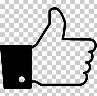 Facebook Like Button Facebook Like Button Computer Icons Symbol PNG