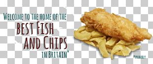 French Fries Fish And Chips Hamburger Food Fried Chicken PNG
