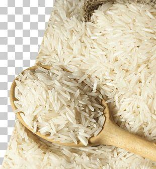 Thai Fried Rice Pad Thai White Rice PNG