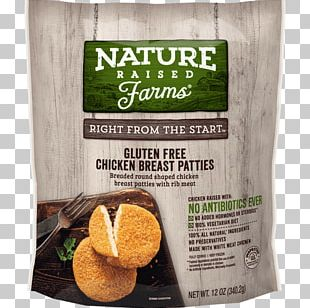Chicken Nugget Breaded Cutlet Vegetarian Cuisine Natural Foods Crispy Fried Chicken PNG