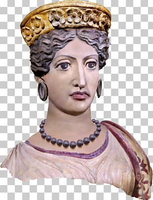 Cleopatra Of Macedon PNG Images, Cleopatra Of Macedon Clipart Free ...